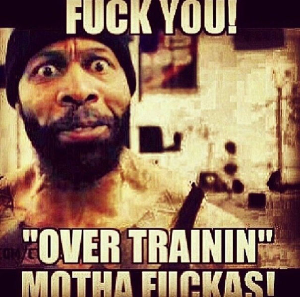 10-Commandments-to-Muscle-Growth-Ct-Fletcher-8.jpg