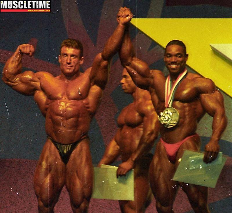 1993-mr-olympia-33_20090830_1381597946.jpg