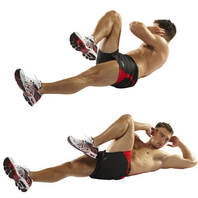 bicycle-crunches-exercise2.jpg