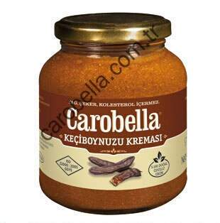 carobella-keciboynuzu-kremasi-satin-al-1.jpg
