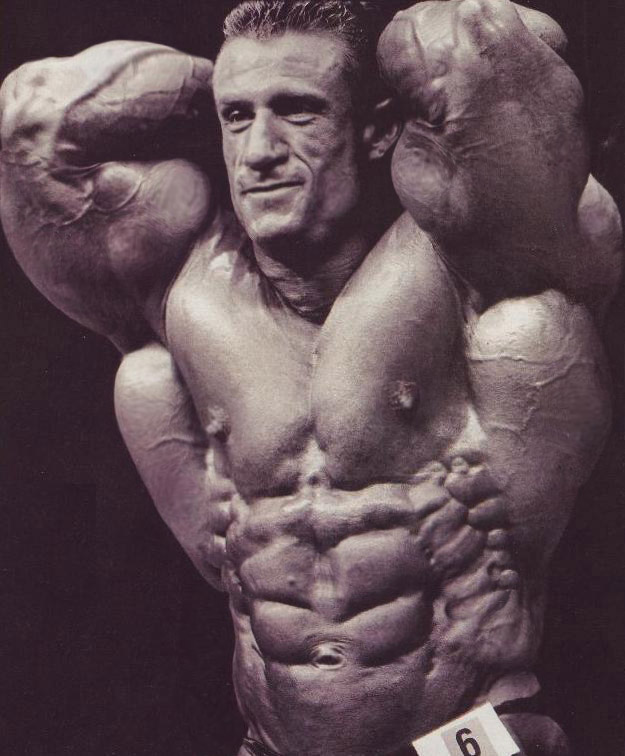 dorian_yates_bulked_up_by_xenonophile-d654bif.jpg