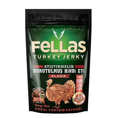 fellas_turkey_jerky_klasik_40_gr_8905.png