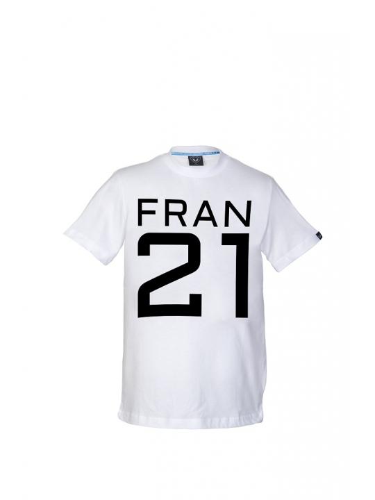 franbyz1-540x720.jpg