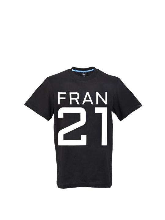 fransyh5-540x720.jpg