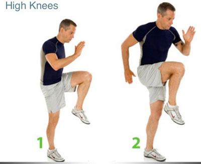 High-Knees.jpg