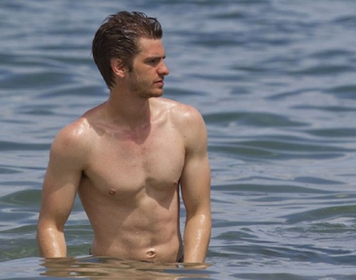hump-day-hottie-andrew-garfield--large-msg-13420253954.jpg
