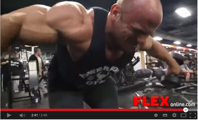 Mamdouh Big Ramy Elssbiay Days Before 2013 NY Pro - YouTube.png