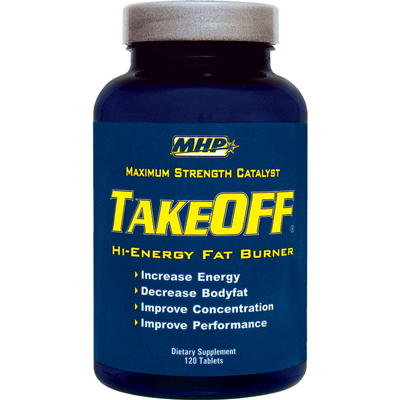mhp_take_off_120_tablet_1967.jpg