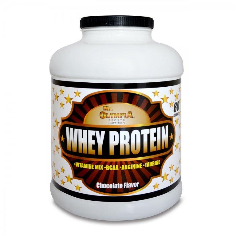 Mr_Olympia_Complex_Whey_Protein_2000_Gr.jpg