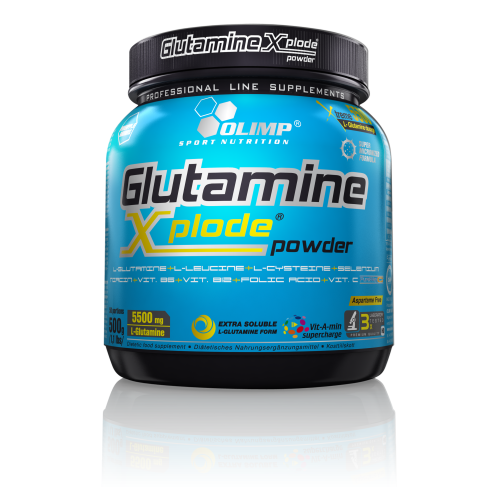 olimp-supplements_glutamine-xplode-500-gr-AULLY2XX.png