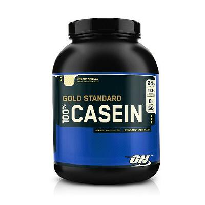 optimum_gold_standard_casein_1818_gr_2415.png