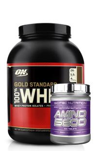 optimum_gold_standard_whey_scitec_amino_asit.jpg