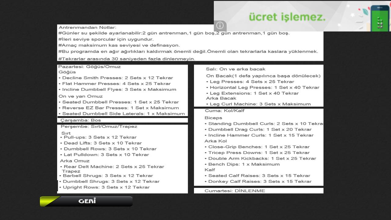 Screenshot_2014-11-09-11-08-27.png