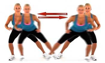 shuffle-exercise.jpg