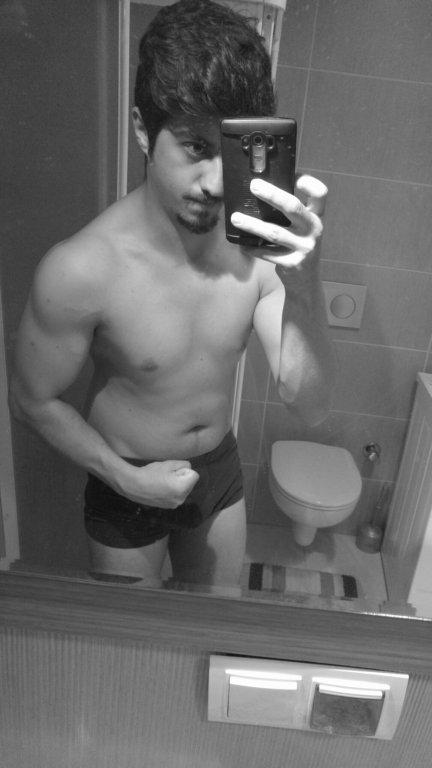 Snapchat-1358571266.jpg