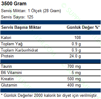SPTHAR022092.png