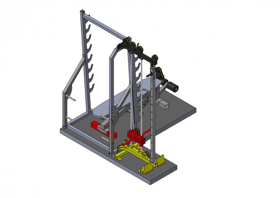 Squat Rack - 1.JPG