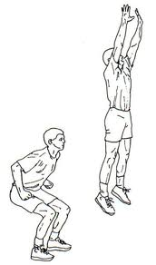 stationary-jump-exercise.jpg