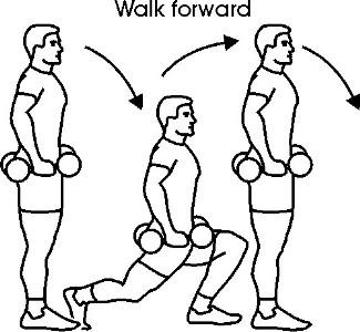 walking-lunges.jpg