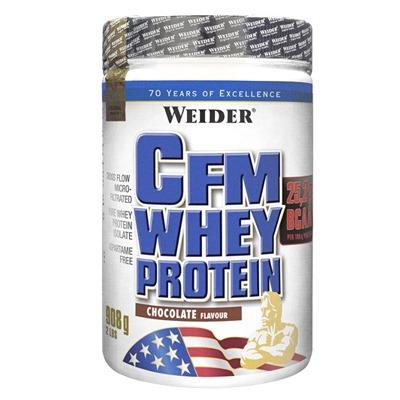 weider_cfm_whey_protein_100_908_gr_8887.jpeg
